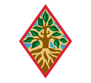 cadette-trees-badge
