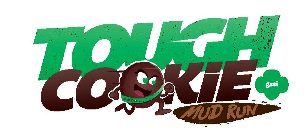 Tough_Cookie logo large_Page_1