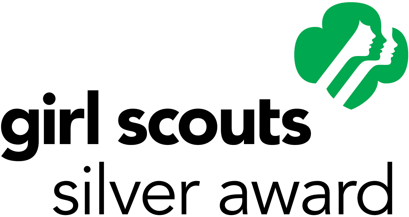 Graphic Guidelines | Girl Scouts of Southwest Indiana