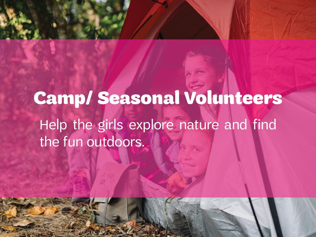 Website graphics_Camp_Vol