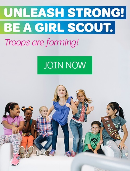 18_MV_Fall-Recruitment_Council-Web-Banner_Desktop-Homepage-Hero_500x655_Girl-Join-Now